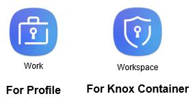 icon knox 3.2