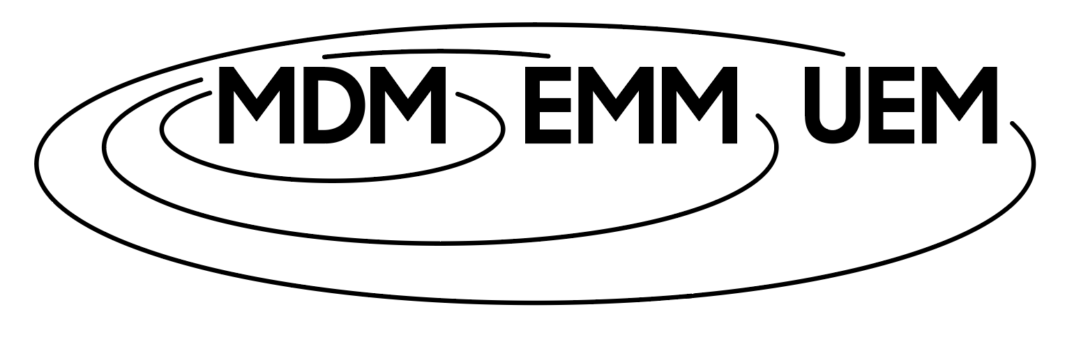 EMM, MDM or UEM? Do they mean the same thing? | Samsung Knox